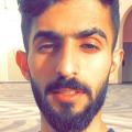 Mohammed Al-Howaimel, 27,