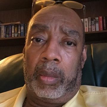 Arthur Miller, 61, Washington, United States