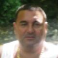Владимир Викторович, 52, Rostov-on-Don, Russian Federation