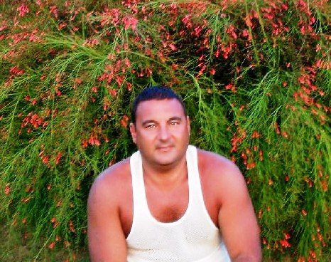 Владимир Викторович, 52, Rostov-on-Don, Russian Federation