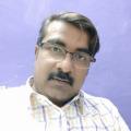 vinod, 38, Gorakhpur, India