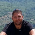 fadi alaywan, 38, Bishah, Saudi Arabia