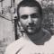 Onnik Hakobyan, 26, Ryazan, Russian Federation