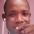 Louis, 34, Accra, Ghana
