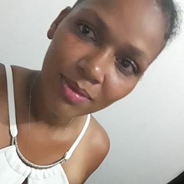 fannynha, 27, Campo Grande, Brazil
