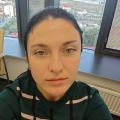 oksana, 32, Sochi, Russian Federation