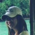 Laila, 25, Bani, Philippines