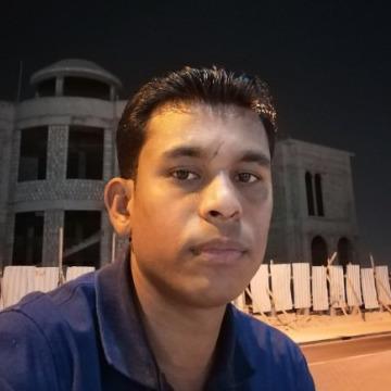 محمد سالم بويان, 31, Doha, Qatar