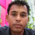 محمد سالم بويان, 32, Doha, Qatar