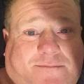 Brad vanpelt, 34, Secaucus, United States