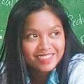 Liezel, 19,