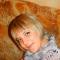 Дашенька, 25, Minsk, Belarus