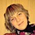 Дашенька, 26, Minsk, Belarus