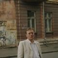 Sergey, 45, Moscow, Russian Federation