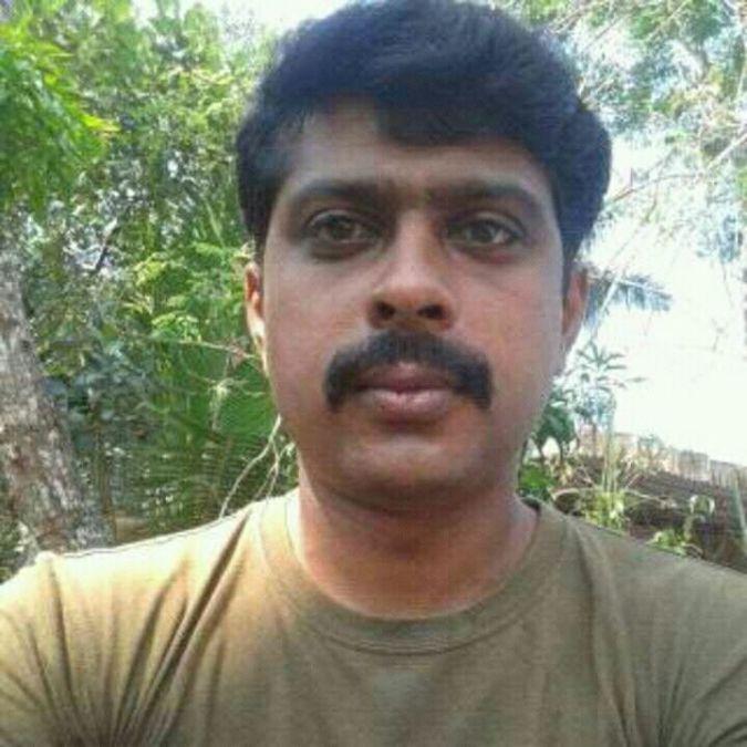 Thiruvananthapuram dating BKK dating nettsteder
