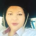 berenice, 36, Mexico City, Mexico