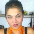 Elena olivares, 40, Juarez, Mexico