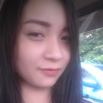 kullaroj, 36, Ban Chang, Thailand