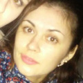 Елена, 32, Tyumen, Russian Federation