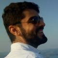 Veysel Aksoy, 32, Adana, Turkey