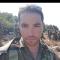Avior Hadad, 33, Tel Aviv, Israel