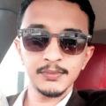 Safwan, 28, Jeddah, Saudi Arabia