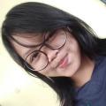 Hanny, 20, Bandung, Indonesia