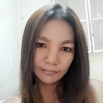 Jeab, 39, Pattaya, Thailand
