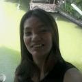 Jeab, 41, Pattaya, Thailand