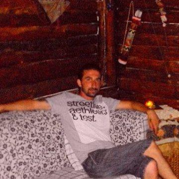 umut, 38, Istanbul, Turkey