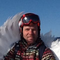 Игорь, 48, Auly, Ukraine