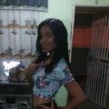 carla  abanto, 32, Cumana, Venezuela
