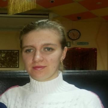 Алекс, 30, Russia, United States