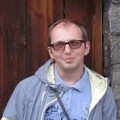 Improvizator, 38, Minsk, Belarus