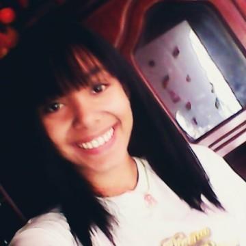 Mariana, 23, Barquisimeto, Venezuela