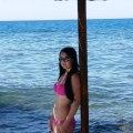 Julia, 25, Ryazan, Russian Federation