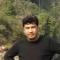 Mohammed Islam, 48, Birmingham, United Kingdom