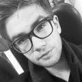 Dimitri Kozak, 18, Ladispoli, Italy