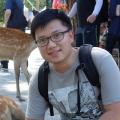 Ryan Yiu, 31,