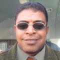 Talatez, 39, New Egypt, United States