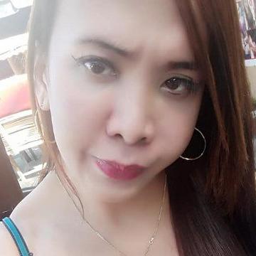 vanessa, 34, Dongguan, China