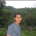 jooo, 34, Jeddah, Saudi Arabia