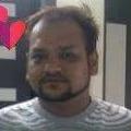 Ask me, 36, Ahmedabad, India
