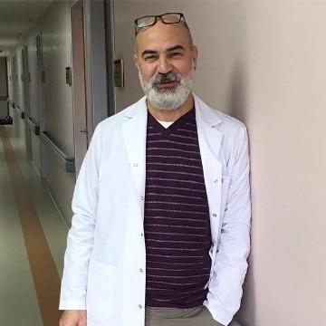 Dennis, 56, New York, United States