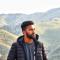 Wasif, 28, Guwahati, India