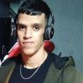Mehdi sbiti, 21, Marrakesh, Morocco
