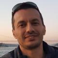 Emin, 43, Baku, Azerbaijan