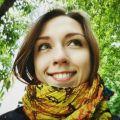Мария, 30, Tolyatti, Russian Federation