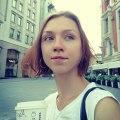 Мария, 29, Tolyatti, Russian Federation