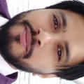 MUDABBIR, 35, Sharjah, United Arab Emirates